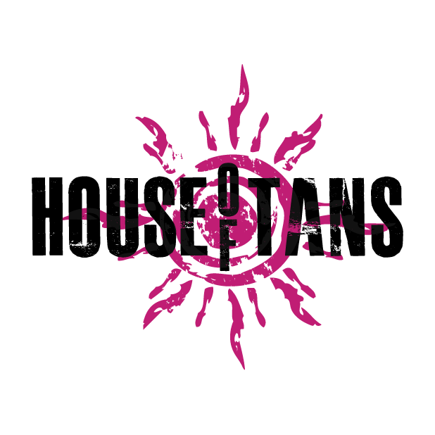 House of Tans